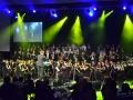 Harmonie EMM tijdens Maestro 2013 2.jpg