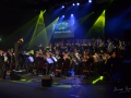 Harmonie EMM tijdens Maestro 2013 3.jpg