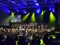Harmonie EMM tijdens Maestro 2013.jpg