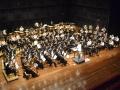 Symp in concert Breda.JPG