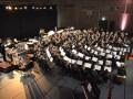 Symp in concert Budel I.JPG