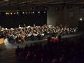 Symp in concert Budel II.JPG