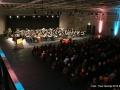 Symphonica in Concert_Budel 2012_EMM en Amor Musae_Foto Theo Herrings  (13).JPG