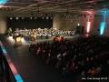 Symphonica in Concert_Budel 2012_EMM en Amor Musae_Foto Theo Herrings  (14).JPG