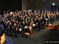 Symphonica in Concert_Budel 2012_EMM en Amor Musae_Foto Theo Herrings  (15).JPG