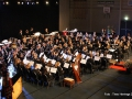 Symphonica in Concert_Budel 2012_EMM en Amor Musae_Foto Theo Herrings  (16).JPG