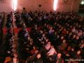 Symphonica in Concert_Budel 2012_EMM en Amor Musae_Foto Theo Herrings  (17).JPG