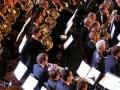 Symphonica in Concert_Budel 2012_EMM en Amor Musae_Foto Theo Herrings  (18).JPG