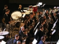 Symphonica in Concert_Budel 2012_EMM en Amor Musae_Foto Theo Herrings  (19).JPG