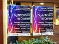 Symphonica in Concert_Budel 2012_EMM en Amor Musae_Foto Theo Herrings  (2).JPG