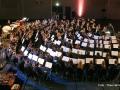Symphonica in Concert_Budel 2012_EMM en Amor Musae_Foto Theo Herrings  (20).JPG