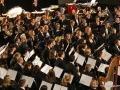 Symphonica in Concert_Budel 2012_EMM en Amor Musae_Foto Theo Herrings  (21).JPG