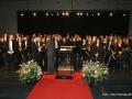 Symphonica in Concert_Budel 2012_EMM en Amor Musae_Foto Theo Herrings  (22).JPG