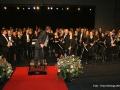 Symphonica in Concert_Budel 2012_EMM en Amor Musae_Foto Theo Herrings  (23).JPG