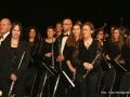 Symphonica in Concert_Budel 2012_EMM en Amor Musae_Foto Theo Herrings  (24).JPG