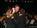 Symphonica in Concert_Budel 2012_EMM en Amor Musae_Foto Theo Herrings  (25).JPG