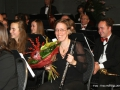 Symphonica in Concert_Budel 2012_EMM en Amor Musae_Foto Theo Herrings  (27).JPG