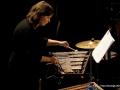 Symphonica in Concert_Budel 2012_EMM en Amor Musae_Foto Theo Herrings  (28).JPG