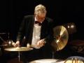 Symphonica in Concert_Budel 2012_EMM en Amor Musae_Foto Theo Herrings  (29).JPG