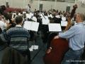 Symphonica in Concert_Budel 2012_EMM en Amor Musae_Foto Theo Herrings  (3).JPG