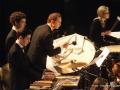 Symphonica in Concert_Budel 2012_EMM en Amor Musae_Foto Theo Herrings  (30).JPG