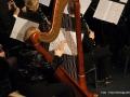 Symphonica in Concert_Budel 2012_EMM en Amor Musae_Foto Theo Herrings  (31).JPG