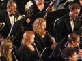 Symphonica in Concert_Budel 2012_EMM en Amor Musae_Foto Theo Herrings  (32).JPG