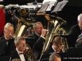 Symphonica in Concert_Budel 2012_EMM en Amor Musae_Foto Theo Herrings  (33).JPG