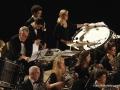 Symphonica in Concert_Budel 2012_EMM en Amor Musae_Foto Theo Herrings  (34).JPG
