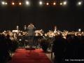 Symphonica in Concert_Budel 2012_EMM en Amor Musae_Foto Theo Herrings  (35).JPG