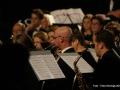 Symphonica in Concert_Budel 2012_EMM en Amor Musae_Foto Theo Herrings  (36).JPG
