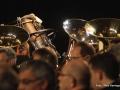 Symphonica in Concert_Budel 2012_EMM en Amor Musae_Foto Theo Herrings  (37).JPG