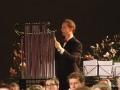 Symphonica in Concert_Budel 2012_EMM en Amor Musae_Foto Theo Herrings  (38).JPG