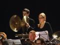 Symphonica in Concert_Budel 2012_EMM en Amor Musae_Foto Theo Herrings  (39).JPG