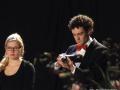 Symphonica in Concert_Budel 2012_EMM en Amor Musae_Foto Theo Herrings  (40).JPG