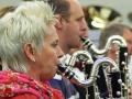 Symphonica in Concert_Budel 2012_EMM en Amor Musae_Foto Theo Herrings  (43).JPG