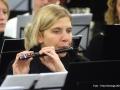 Symphonica in Concert_Budel 2012_EMM en Amor Musae_Foto Theo Herrings  (48).JPG
