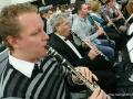 Symphonica in Concert_Budel 2012_EMM en Amor Musae_Foto Theo Herrings  (5).JPG