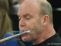 Symphonica in Concert_Budel 2012_EMM en Amor Musae_Foto Theo Herrings  (50).JPG