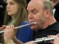 Symphonica in Concert_Budel 2012_EMM en Amor Musae_Foto Theo Herrings  (51).JPG