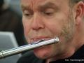 Symphonica in Concert_Budel 2012_EMM en Amor Musae_Foto Theo Herrings  (52).JPG
