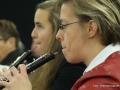Symphonica in Concert_Budel 2012_EMM en Amor Musae_Foto Theo Herrings  (53).JPG