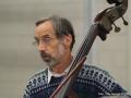 Symphonica in Concert_Budel 2012_EMM en Amor Musae_Foto Theo Herrings  (54).JPG
