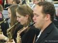 Symphonica in Concert_Budel 2012_EMM en Amor Musae_Foto Theo Herrings  (55).JPG