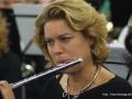 Symphonica in Concert_Budel 2012_EMM en Amor Musae_Foto Theo Herrings  (56).JPG