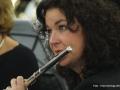 Symphonica in Concert_Budel 2012_EMM en Amor Musae_Foto Theo Herrings  (57).JPG