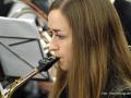 Symphonica in Concert_Budel 2012_EMM en Amor Musae_Foto Theo Herrings  (58).JPG