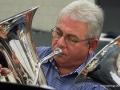 Symphonica in Concert_Budel 2012_EMM en Amor Musae_Foto Theo Herrings  (59).JPG