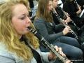 Symphonica in Concert_Budel 2012_EMM en Amor Musae_Foto Theo Herrings  (6).JPG