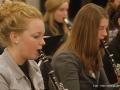 Symphonica in Concert_Budel 2012_EMM en Amor Musae_Foto Theo Herrings  (61).JPG